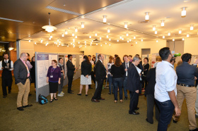 PAHHS 2016 abstract posters