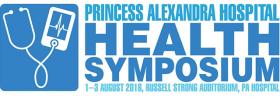PAH symposium 2016 web banner