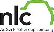 PAHHS Sponsor - NLC