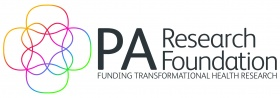 Princess Alexandra Research Foundation