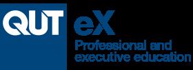 QUTeX logo