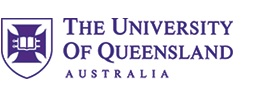 The University of Qld